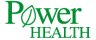 Brand POWER HEALTH