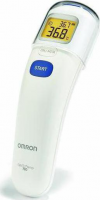Omron Gentle Temp 720